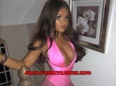 Barbie zum Ficken