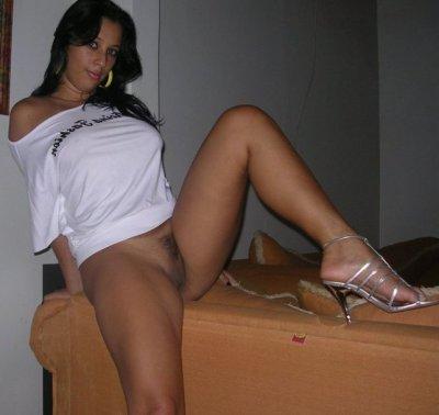 geile Fotze sucht Sextreffen!